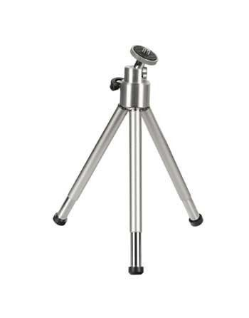 Hama Mini-statyw srebrny - 4009