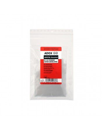 Adox Adotol-Konsant na 1 litr (N 113) wywoływacz do papieru