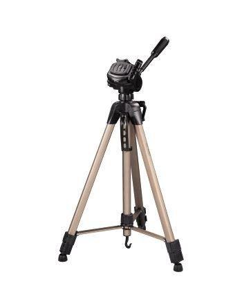 Hama STATYW STAR 62 160 cm z torbą