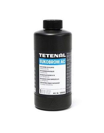 Tetenal Eukobrom AC  1l wywoływacz do papieru B/W