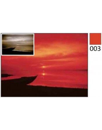 Cokin M filtr P003 Red filtr czerwony