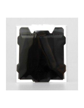 Impossible Filtr ND do aparatów Polaroid SX-70 Twinpack