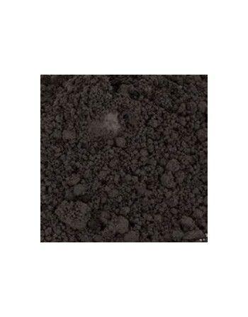 Kremer Czerń żelazowa, najciemniejsza 75g pigment