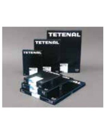Tetenal TT Vario 24x30/50 310 czarno-biały papier błyszczący RC