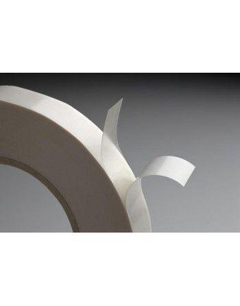 Filmoplast P90 50m/4cm taśma papierowa Neschen