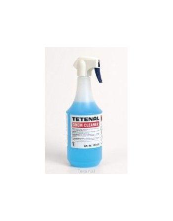 Tetenal Chem Cleaner 1 litr do czyszczenia sprzętu po wywoływaczach