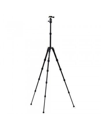Triopo Statyw M130 + głowica kulowa KK-0S