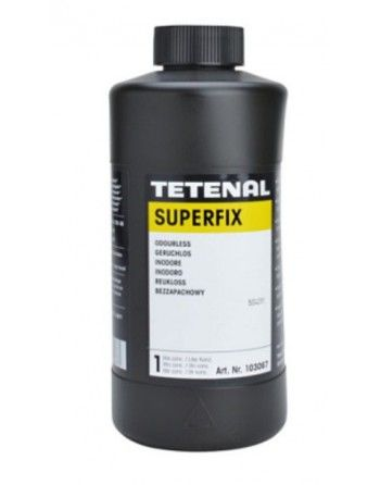 Tetenal Utrwalacz  bezwonny Superfix 1l