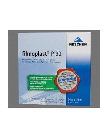 Neschen taśma Filmoplast ® P 90 50m/2
