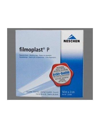 Neschen taśma Filmoplast ® P 50m/2