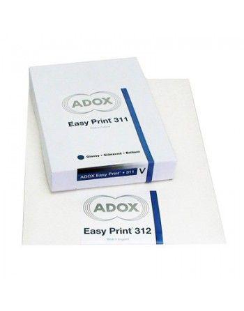 Adox Easy Print 18x24/25 311 błyszczący