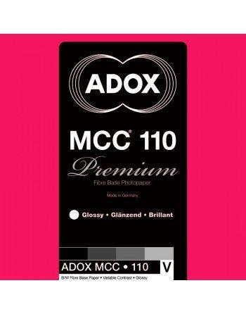 Adox MCC 110 Premium 13x18/100