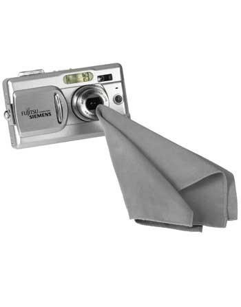 Hama ściereczka Micro-Optik-Cleaner