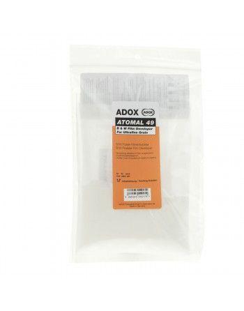Adox Atomal A49 na 5 litrów wywoływacz negatywowy