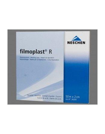 Neschen taśma Filmoplast ® R 50m/2