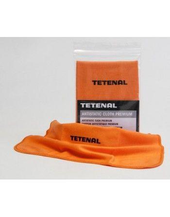 Tetenal 101317 ściereczka antystatyczna Premium