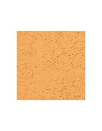 Pigment Kremer Ugier żółty jasny odcień 40010