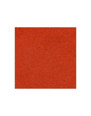 Pigment Kremer - Czerwień żelazowa jasna 48100