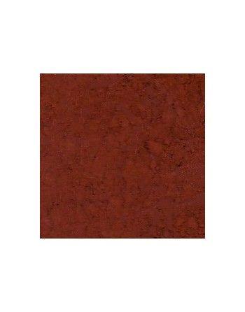 Pigment Kremer - Umbra palona, cypryjska 40710