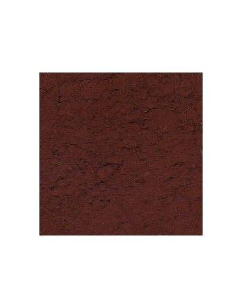 Pigment Kremer - Umbra palona, brunatno–czarna 40720
