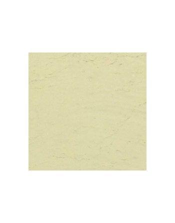 Pigment Kremer - Ziemia zielona z Werony 41820