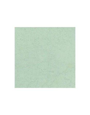 Pigment Kremer - Zieleń z Nikozji 41770