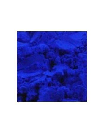 Pigment Kremer - Ultramaryna ciemna 45010
