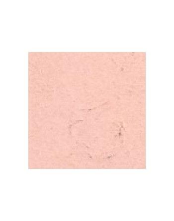 Pigment Kremer - Ziemia okrzemkowa  599930