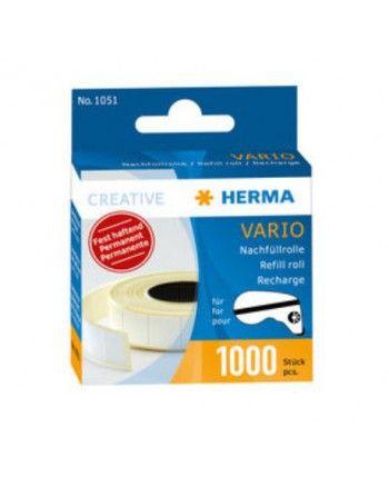 Herma Vario 1051 wkład do dyspensera