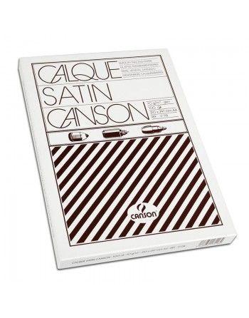 Canson® Kalka techniczna A4/10 110/115g